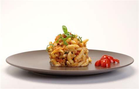 cucina tipica sarda e non 10 piatti tipici sardi donne sul web