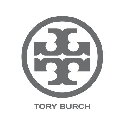 Tory Burch Gift Card Balance - tory burch at westfield valley fair accessories dresses handbags purses