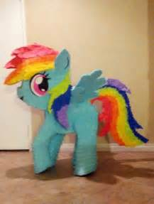 my pony pinata 1000 images about pinata on