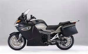 Bmw K1300gt Fast Motorcycle Bmw K1300gt