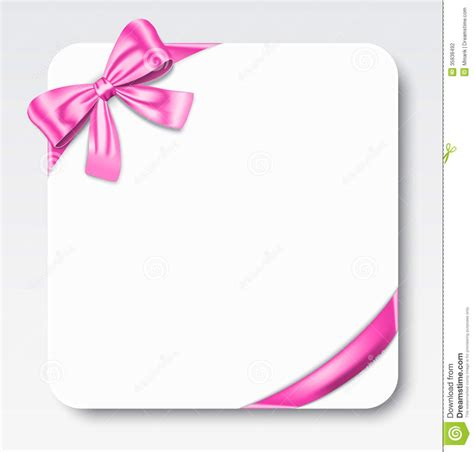 Gift Card From - gift card stock photography image 35838492