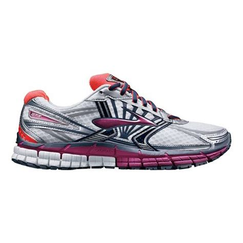 high arch athletic shoes high arch support running shoes road runner sports