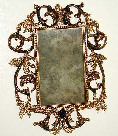 carbohydrates used in silvering of mirror antique mirrors mirror resilvering glass silvering