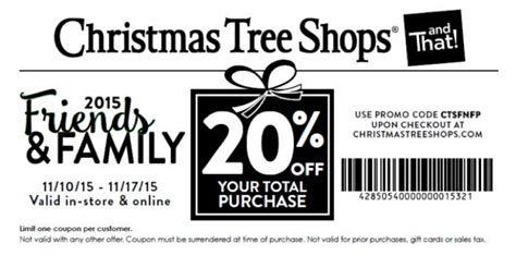 christmas tree company coupon code russe tree shops and new york company coupons and sales for november 17
