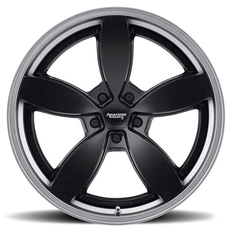 american racing custom wheels vn   wheels  south custom wheels