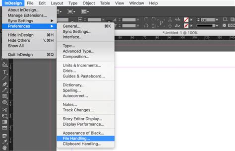 Indesign Spreadsheet by Link Indesign Tables To Excel Master Indesign Tables