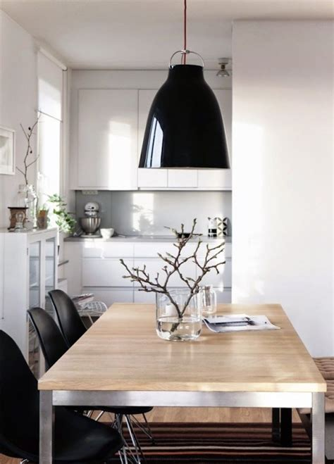 contemporary dining room designs best 25 modern dining 25 timeless minimalist dining rooms with modern dining tables