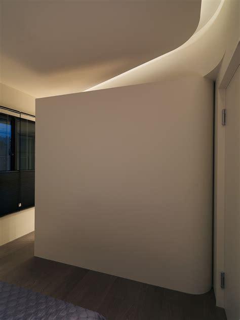 mk home by ganna design 15 myhouseidea