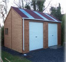 Discount Sheds Liverpool by Kehed This Is Cheap Wooden Sheds Liverpool