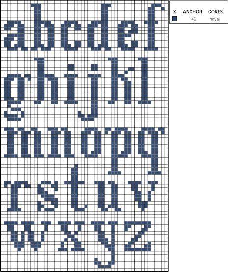pattern maker for cross stitch pro 4 04 free download 57 best x s t i t c h alpha images on pinterest