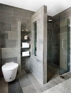 badezimmer waschtische 220 ber 1 000 ideen zu moderne badezimmer auf badezimmer badezimmer waschtische und