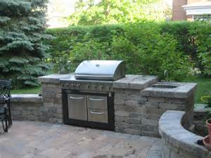 Backyard Brick Grill Backyard Brick Grill Design Search Engine At Search
