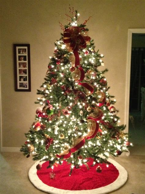 christmas tree house real christmas trees