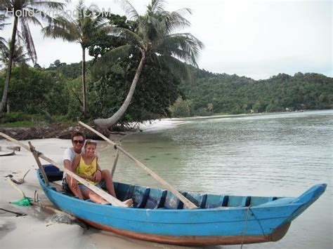 best places to go backpacking cheapest places to go backpacking holidaymapq
