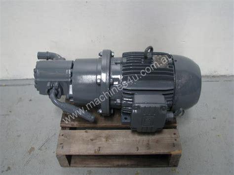 billabong hydraulic ram water pumps new 2013 billabong ram billabong hydraul water rams sale