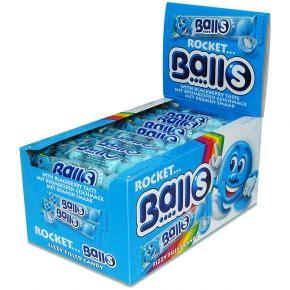 wandlen kaufen rocket balls brauseb 228 lle brombeere 5er kaufen im