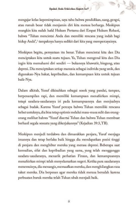 Your Personality Tree By Florence Littauer Buku Tes Tipe Kepribadian personality tree book by florence littauer gramedia digital