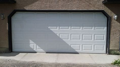 Stede Overhead Door Ltd Calgary Garage Door Services Calgary Overhead Door