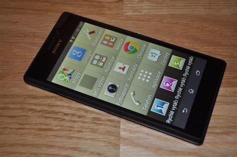 Handphone Sony Xperia M2 Aqua D2403 stock rom sony xperia m2 aqua d2403 android 4 4 4 firmware 18 3 1 c 0 21 kf host