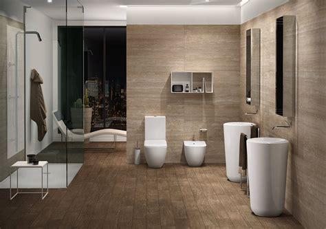 lavelli per bagno lavelli per bagni moderni cerca con progetto
