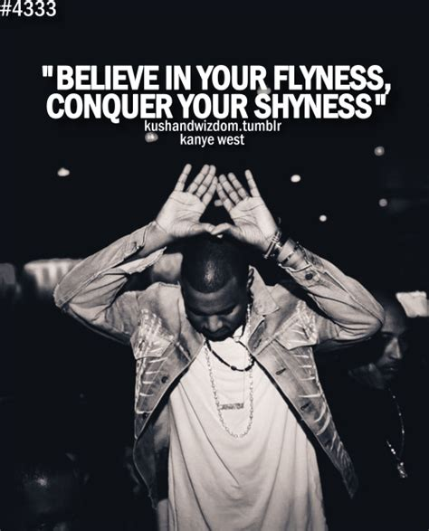 kanye biography book kanye west s quotes famous and not much sualci quotes