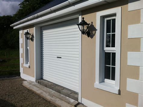 Garage Doors Direct Ltd Ballyguy Murroe Limerick County Direct Garage Doors