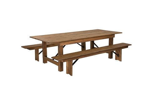 commercial grade picnic tables commercial grade picnic tables images bar height dining
