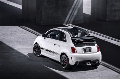 fiat 500 abarth 2016 2016 fiat 500 abarth images photo 2016 fiat abarth 500
