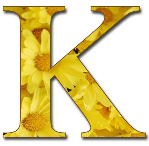 Letter K Wallpaper letter k wallpapers wallpapersafari