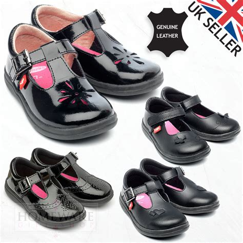 toddler school shoes school shoes leather quality toddler shoe uk