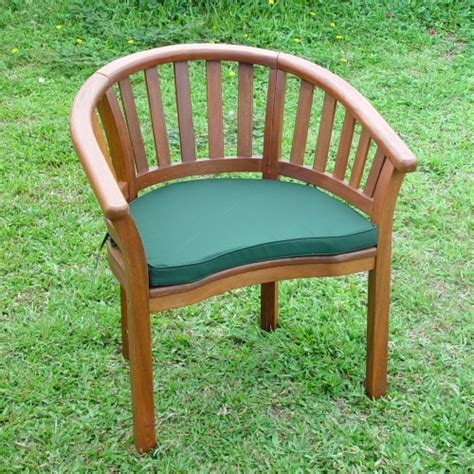 Wood Bar Stools With Wicker Seats by Wood Bar Stools With Wicker Seats Woodworking Projects