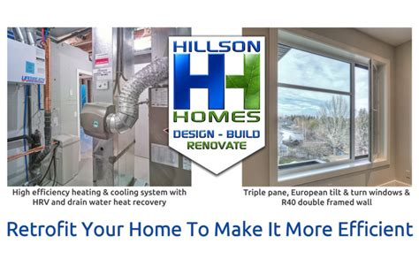 energy efficiency alberta rebate program hillson homes