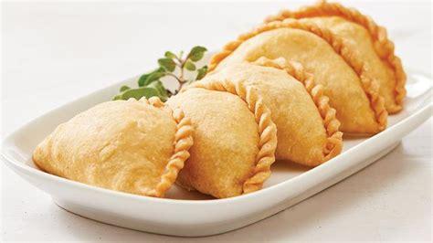 produsen kue basah kering snack box surabaya jual grosir