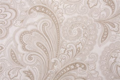 outdoor curtain fabric by the yard richloom sepona outdoor sheer fabric in birch 8 95 per yard