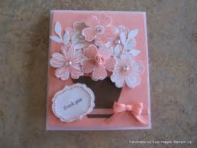 easy and beautiful card to make www susywhisenant stinup net pls contact me and i can show