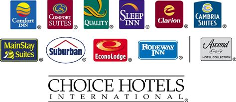 comfort inn brand choice hotels discount 171 psia east aasi