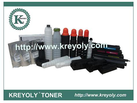 Toner Npg 32 compatible color toner cartridge gpr 32 npg 47 c exv 30
