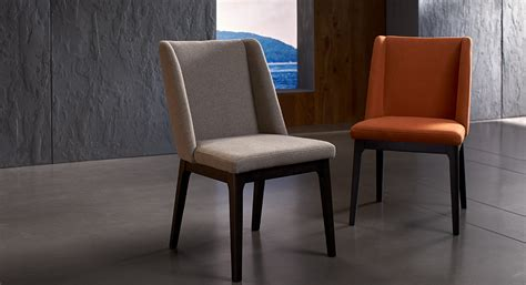 armchair brisbane lounge dining occasional furniture nick scali furniture