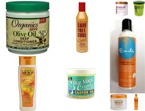 Shoo Organic american shoo and conditioner best products for
