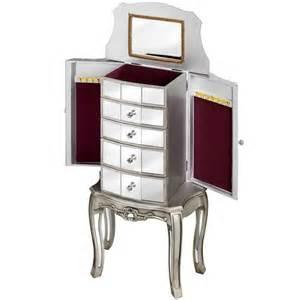 image gallery jewellery armoires uk