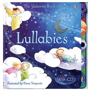 s lullaby padded board book books 1000 images about usborne baby infant books on