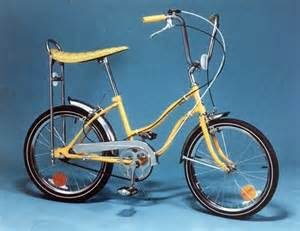 1000 images about bicycles of the 70 s and 80 s on