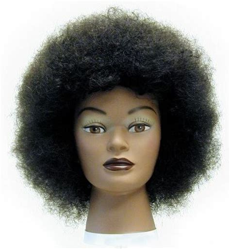 american hair salons on pinterest african american hair hair afro american african american haircut mannequin head