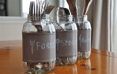 decorated jars ideas diy jar design decorating ideas