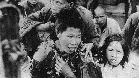 libro la gran hambruna en en 1958 mao quiso llevar a china al quot para 237 so socialista