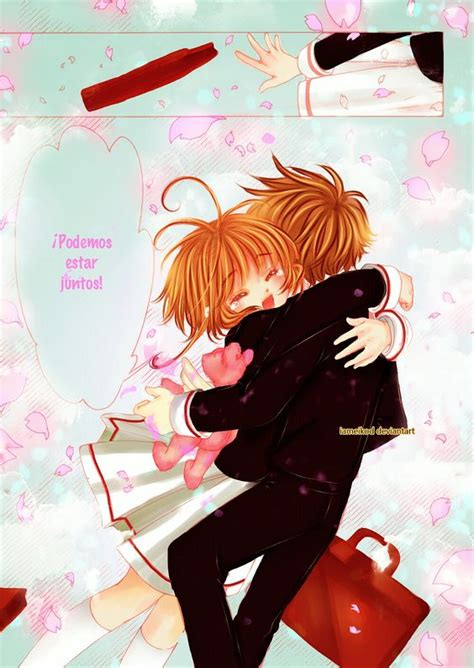 cardcaptor clear card 1 card captor clear card hen capitulo1 13 1