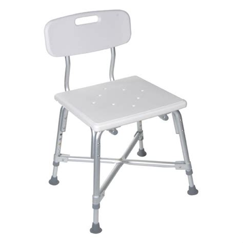 drive bath bench drive medical deluxe bariatric bath bench with brace