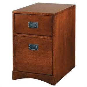 kathy ireland home by martin mission pasadena 2 drawer