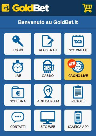 goldbet mobile guida casin 242 mobile goldbet il casin 242 anche su