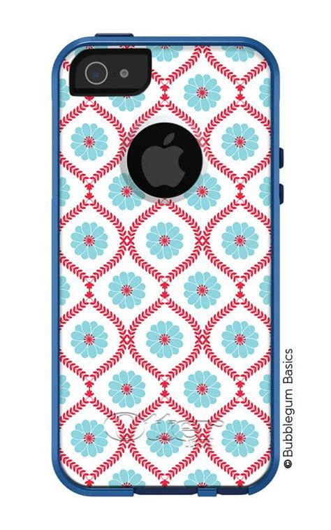 Tempered Glass Motif Kayu Iphone 4 Woodseries 63 best iphone cases images on iphone cases i phone cases and phone covers